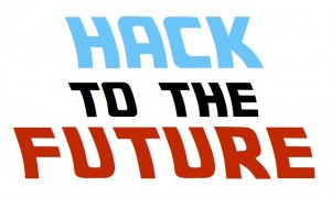 HacktotheFuture_blue