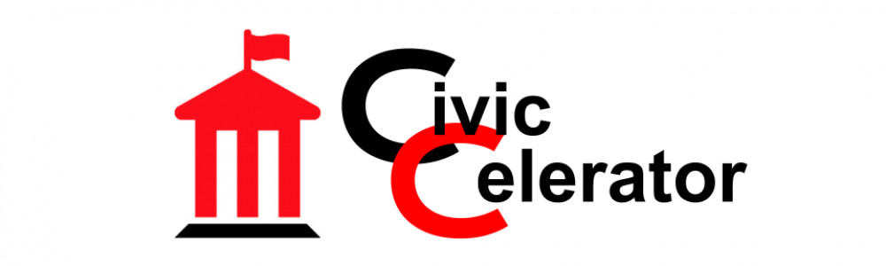 cropped-CivicCelerator