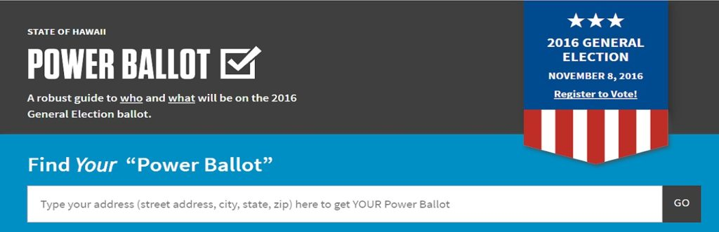 hawaii-power-ballot